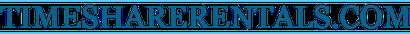 Timeshare Rentals Logo
